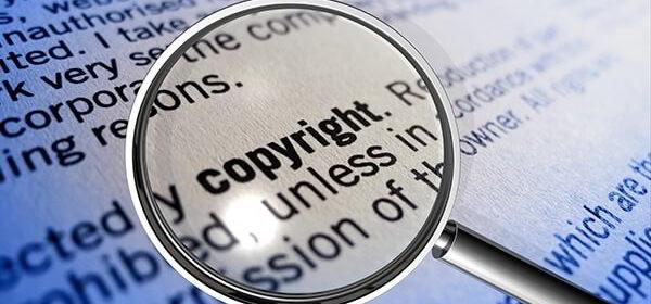 Авторское право в системе интеллектуальной собственности